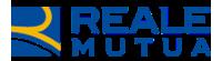 Reale-Mutua