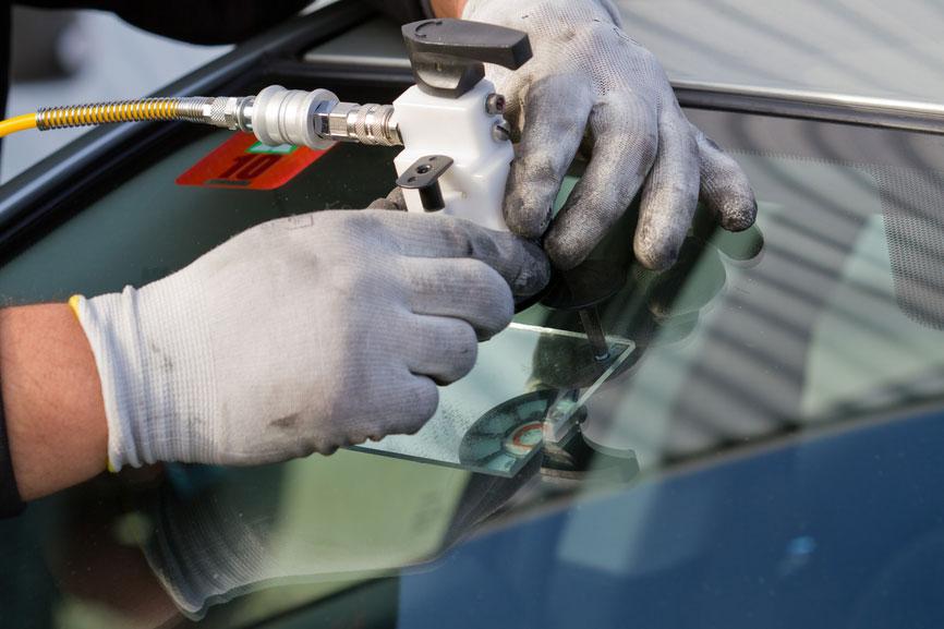 Riparazione-cristalli-auto