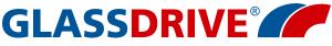 logo-glassdrive